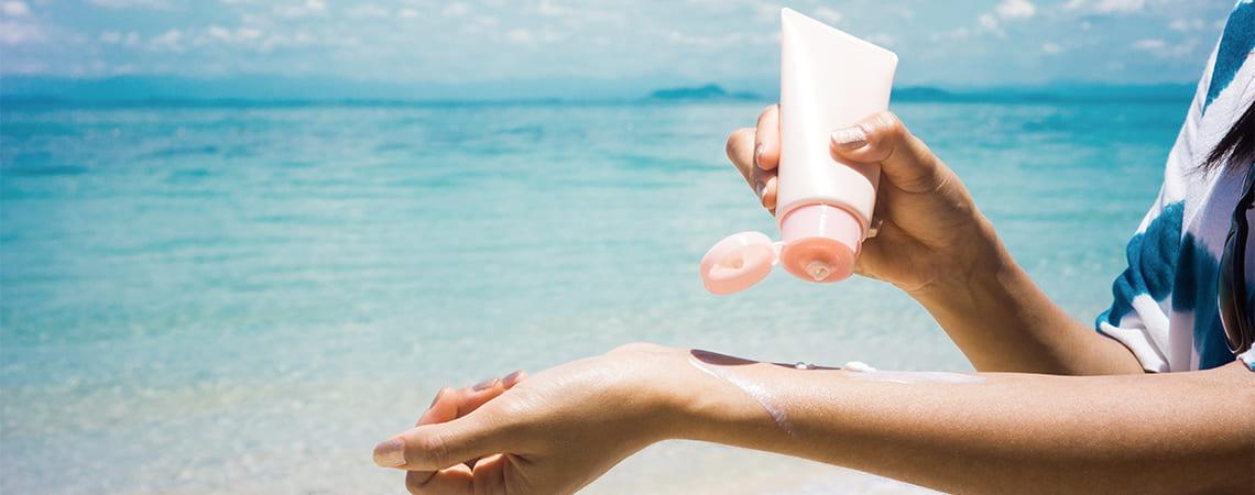 Vacances écolo : les 7 réflexes capitaux