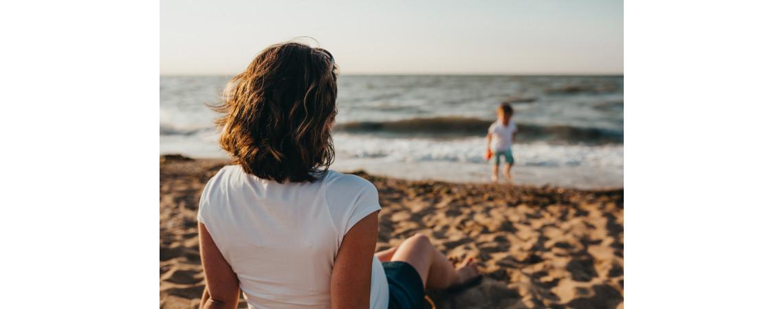 Serviette de plage et fouta, quelles sont les différences ?