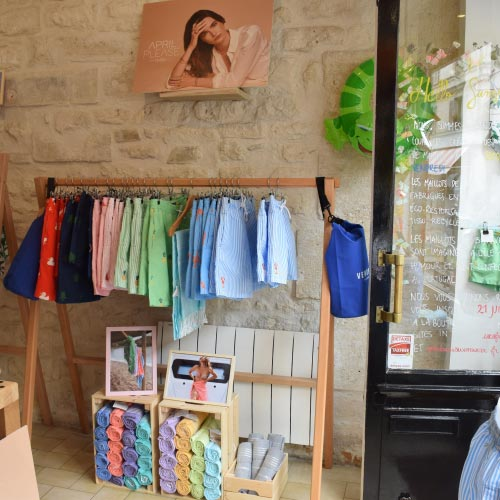 boutique-serviettes-cocofrio