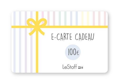 fouta_carte_cadeau_100