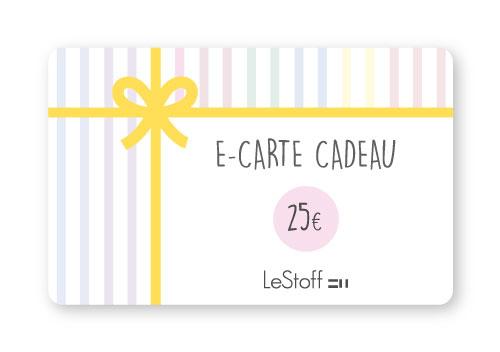fouta_carte_cadeau_25