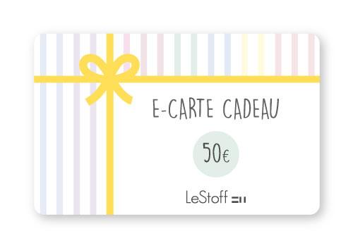 fouta_carte_cadeau_50